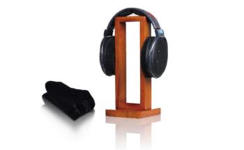 Fejhallgató állványok