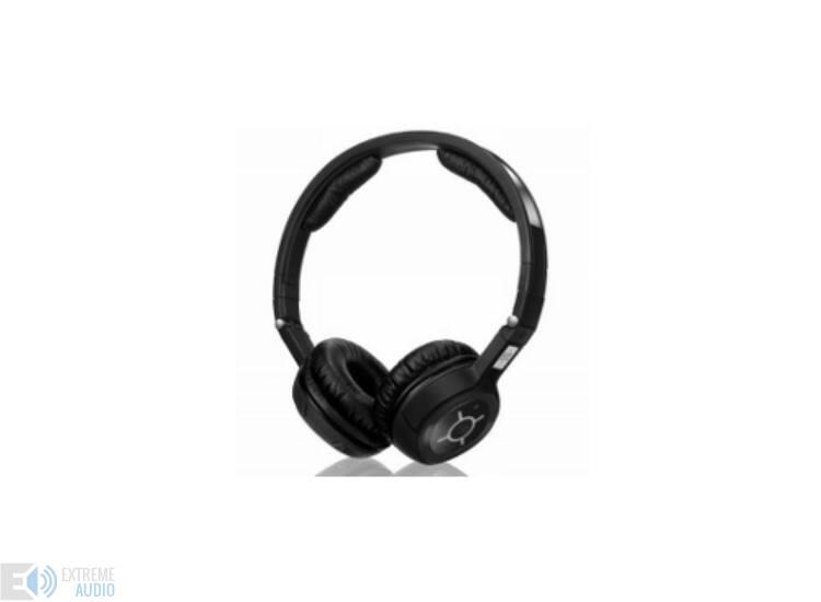 Sennheiser PXC 310 aktív zajszűrős fejhallgató