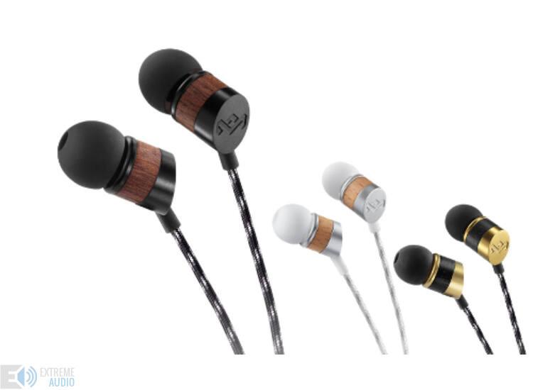 Marley (EM-JE030-DR) Uplift DRIFT fülhallgató