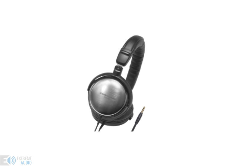 Audio-Technica ATH-ES10 fejhallgató