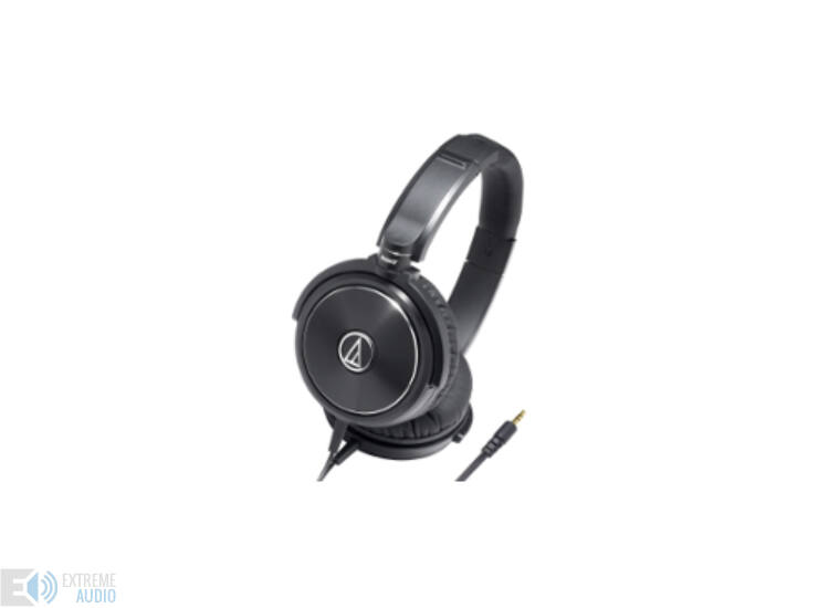 Audio-Technica ATH-WS99 fejhallgató