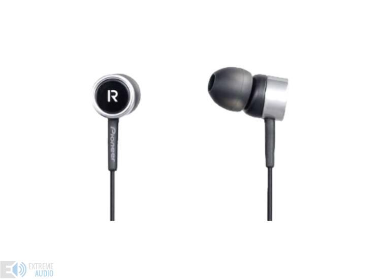 Pioneer SE-CL521 fülhallgató