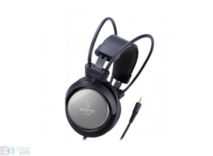 Audio-Technica ATH-T400 fejhallgató