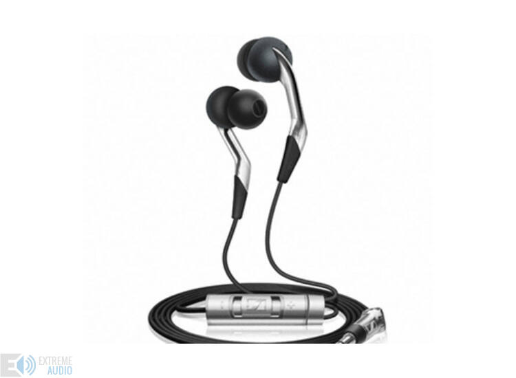 Sennheiser CX 985 fülhallgató