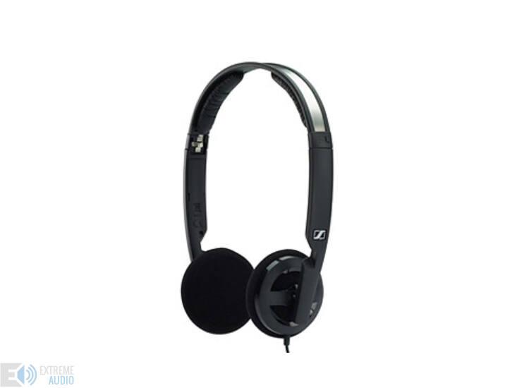 Sennheiser PX 100 II fejhallgató