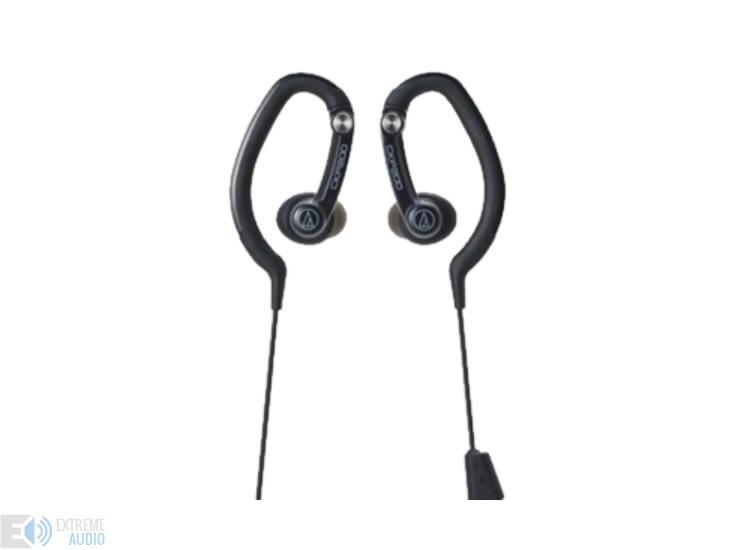 Audio-technica ATH-CKP200 sport fülhallgató