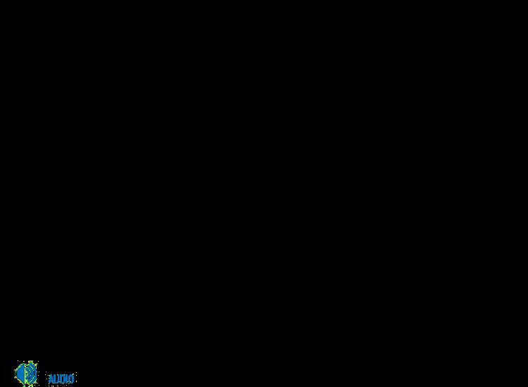 Eltax Experience HCP 5.0 hangfalszett, fekete