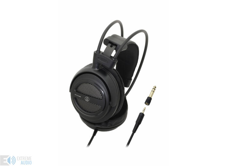 Audio-Technica ATH-AVA400 fejhallgató
