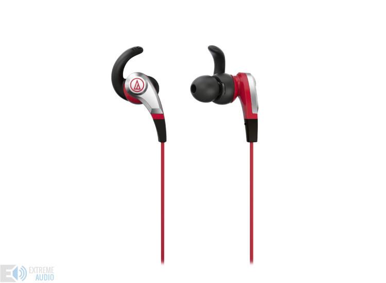 Audio-Technica ATH-CKX5 fülhallgató, MINTA DARAB