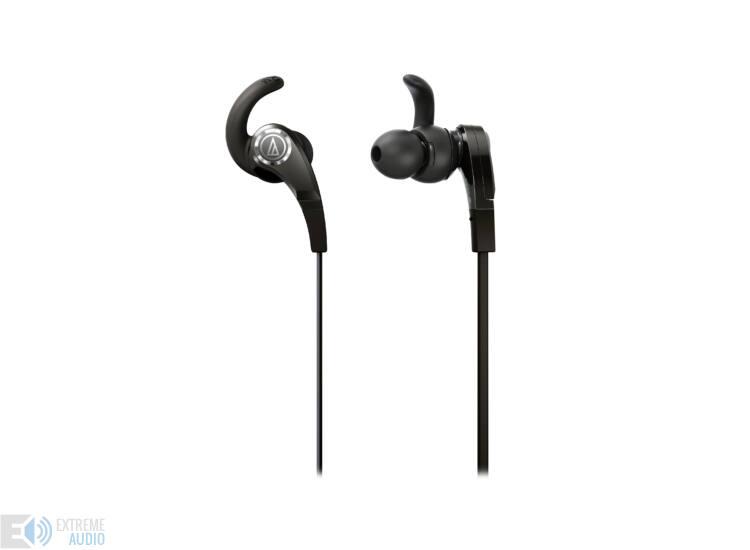 Audio-technica ATH-CKX7 fülhallgató