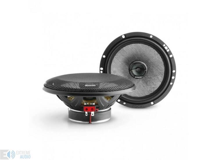 Focal Acces 165AC koaxiális 16,5cm hangszóró