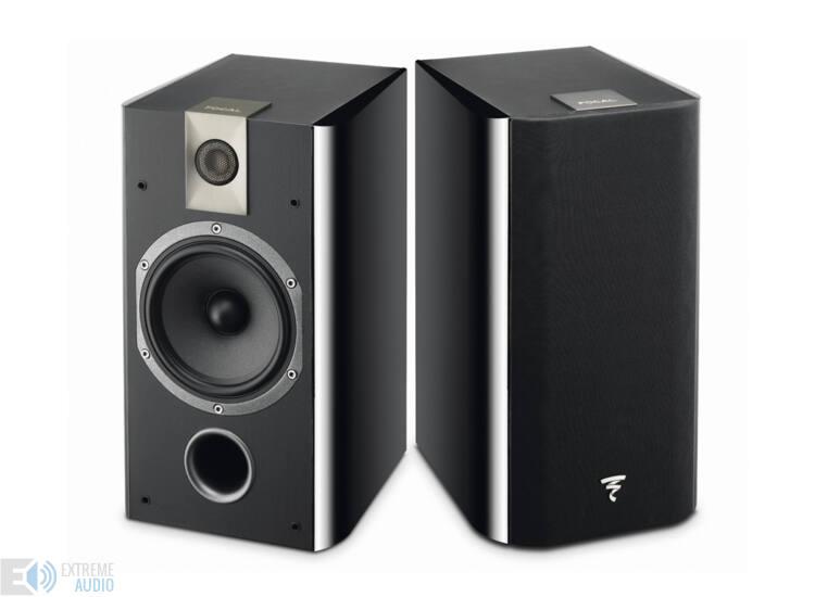 Focal Chorus 705 monitor sugárzó pár