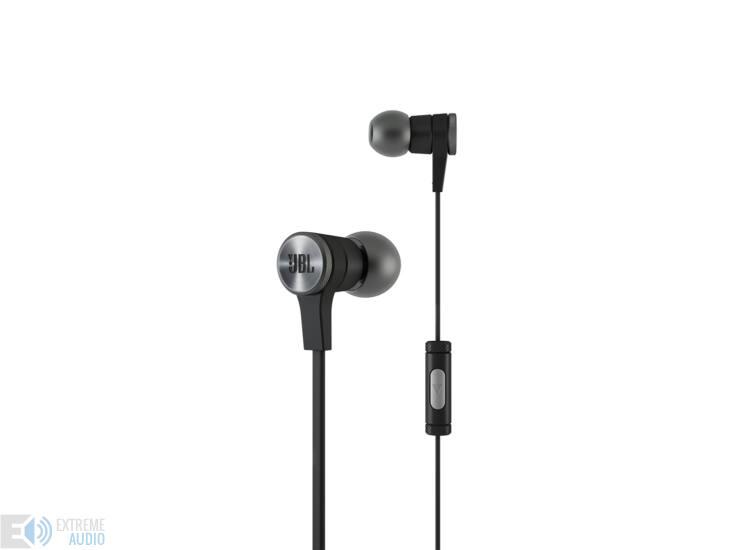JBL Synchros E10 fülhallgató DEMO