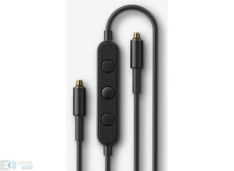 q-JAYS iOS Cable