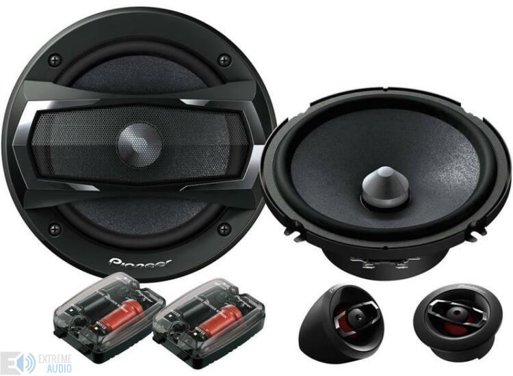 Pioneer TS-A172CI hangszóró szett
