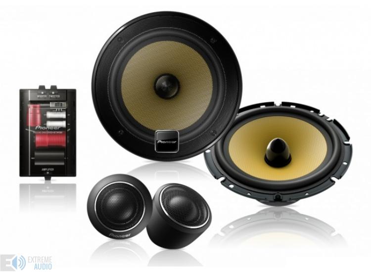 Pioneer TS-E171Ci hangszóró szett