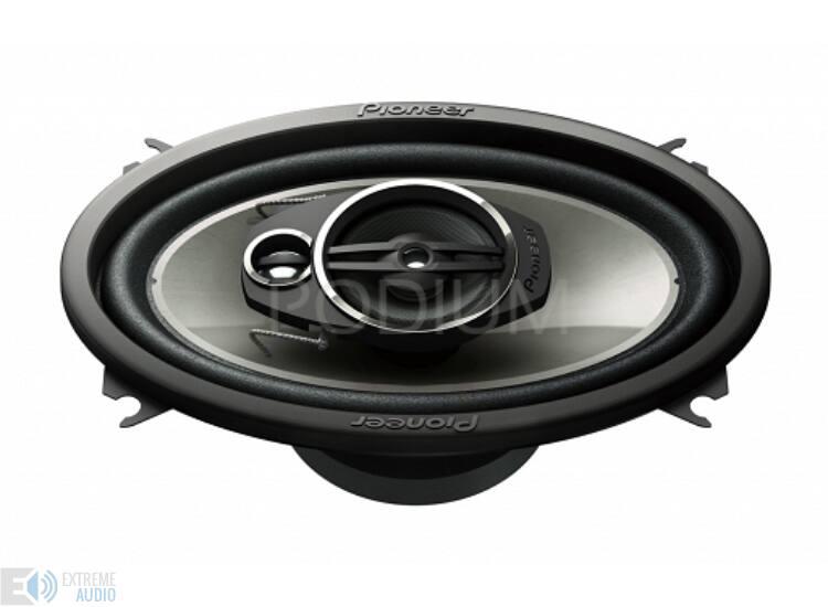 Pioneer TS-A4633i hangszóró