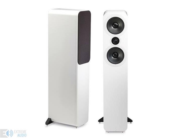 Q-Acoustics 3050 Laquer Álló hangsugárzó