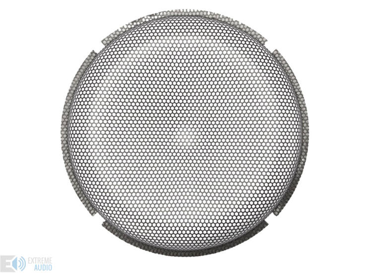 Rockford Fosgate P2P3G-15 hangszóró rács
