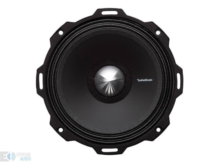 Rockford Fosgate Punch Pro PPS4-10 auto hifi középmélysugárzó