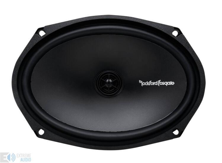 Rockford Fosgate Prime R169X2 auto hi-fi nagy ovál hangszóró