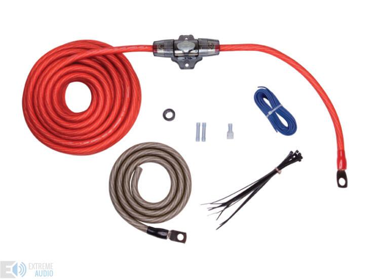 Rockford Fosgate RFK20 Prime 20mm kábel szett