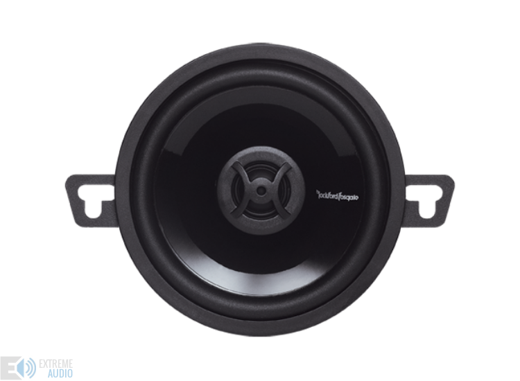 Rockford Fosgate Punch P132 auto hi-fi magas sugárzó