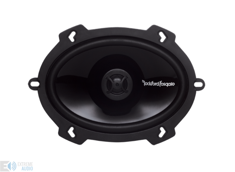 Rockford Fosgate Punch P1572 auto hi-fi ovál hangszóró