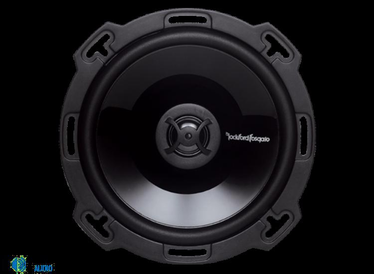 Rockford Fosgate Punch P165 auto hi-fi koaxiális hangszóró