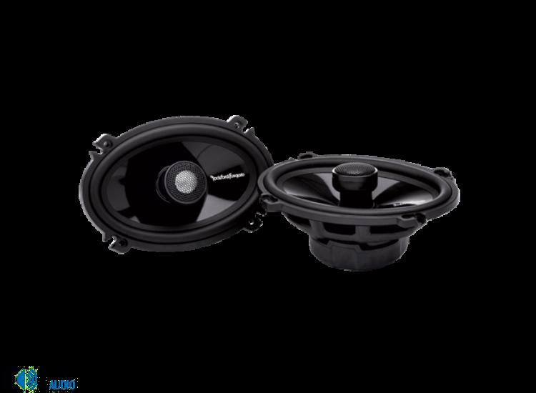 Rockford Fosgate Power T1462 auto hi-fi koaxiális hangszóró