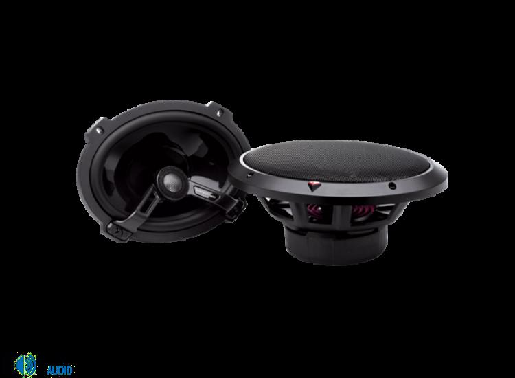 Rockford Fosgate Power T1692 auto hi-fi koaxiális hangszóró