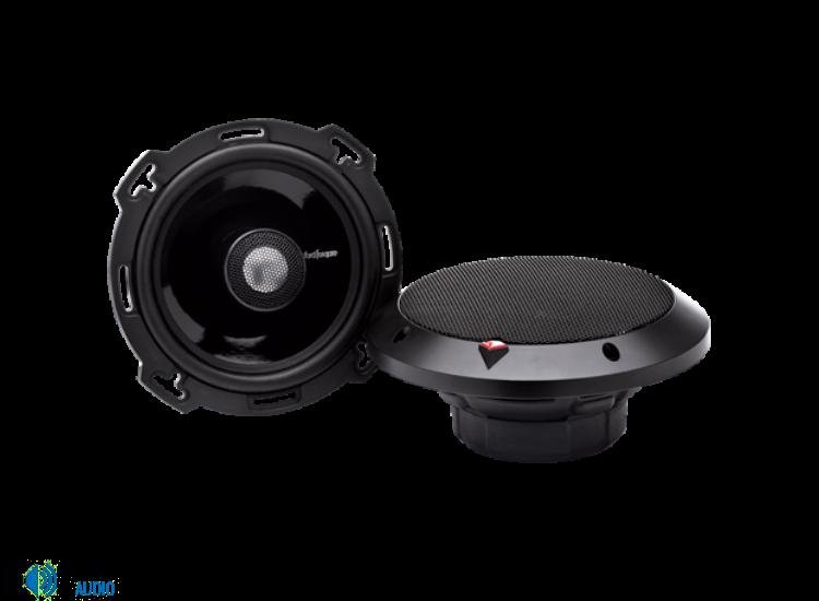 Rockford Fosgate Power T1S652 auto hi-fi koaxiális hangszóró