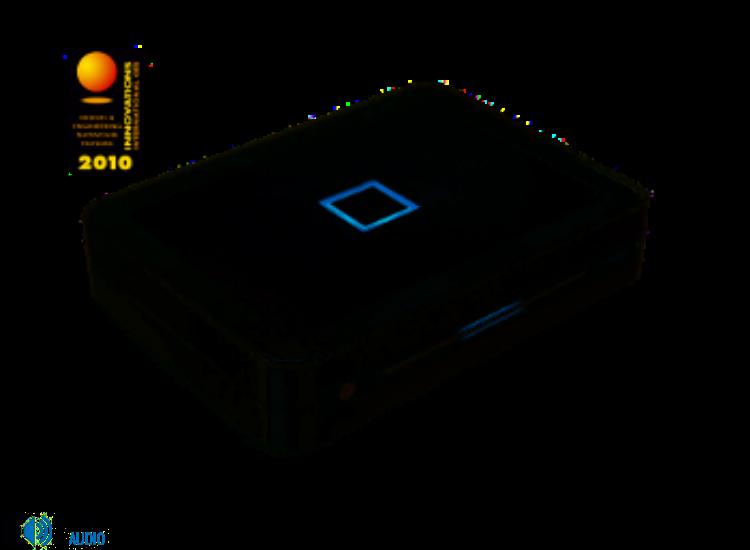 Alpine PDX-M6 Digitális mono erősítő
