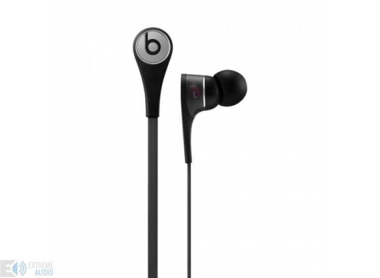 Beats Tour 2.0 Fülhallgató Titán