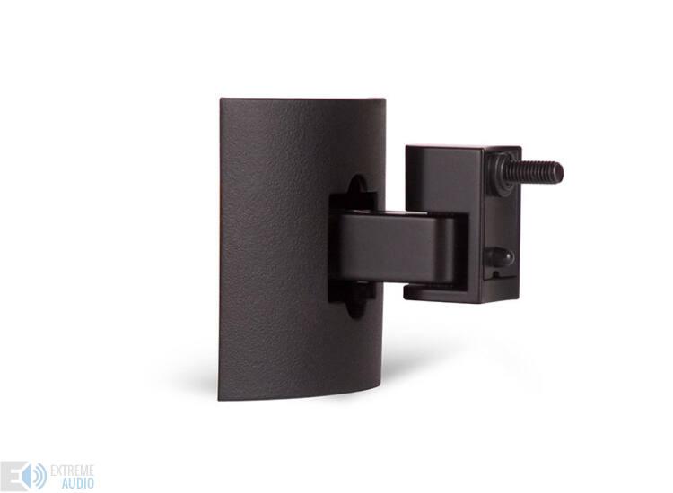 Bose Cube fekete hangszóró fali/mennyezeti tartója UB-20 II Széria
