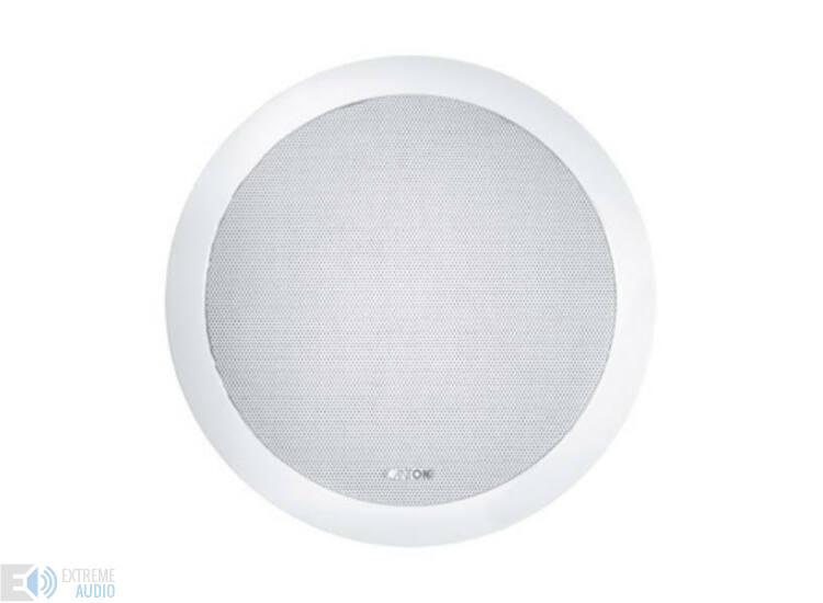 Canton IN CEILING 445 Beépíthető hangsugárzó fehér