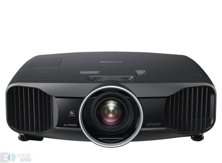 EPSON EH-TW9200 Full HD (1080p) 3D házimozi projektor