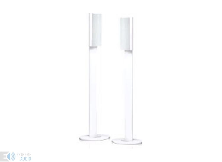 Harman Kardon HTFS 3 WQ állvány fehér Bolti bemutató darab
