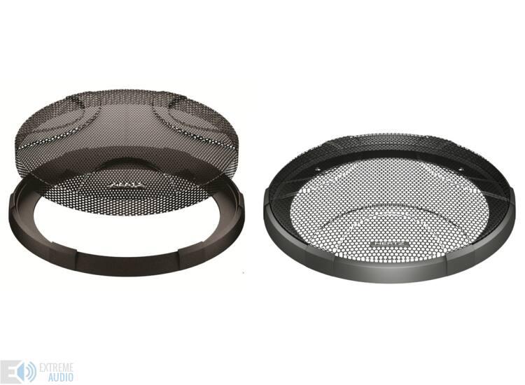 Hertz DG 165.3 Hangszóró rács, 16,5cm