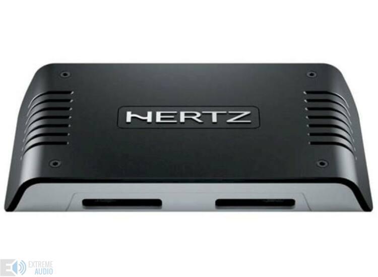 Hertz MLCX 2TW Hangváltó magas+mély