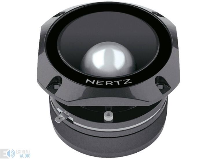Hertz ST 44 Magassugárzó meghajtó