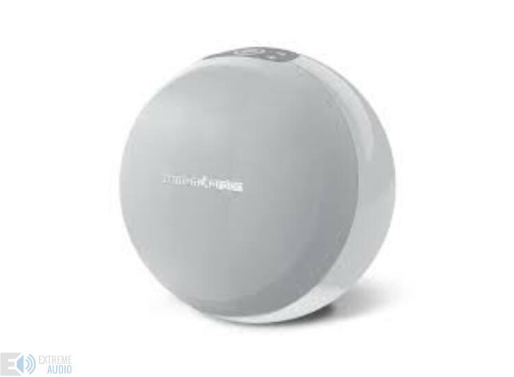 Harman Kardon Omni 10  vezeték nélküli HD audio hangszóró, fehér