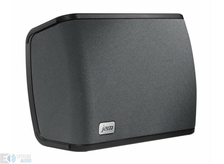 Jam RHYTHM WiFi aktív hangszóró HX-W09901