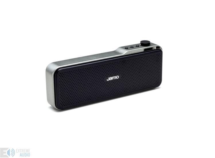 Jamo DS3 bluetooth hangszóró fekete