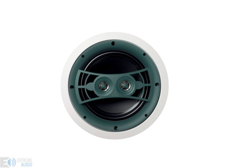 Jamo I/O 6.52 DVCA2 kültéri/beltéri hangszóró
