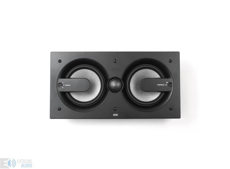 Jamo IW 425 LCR beépíthető hangszóró