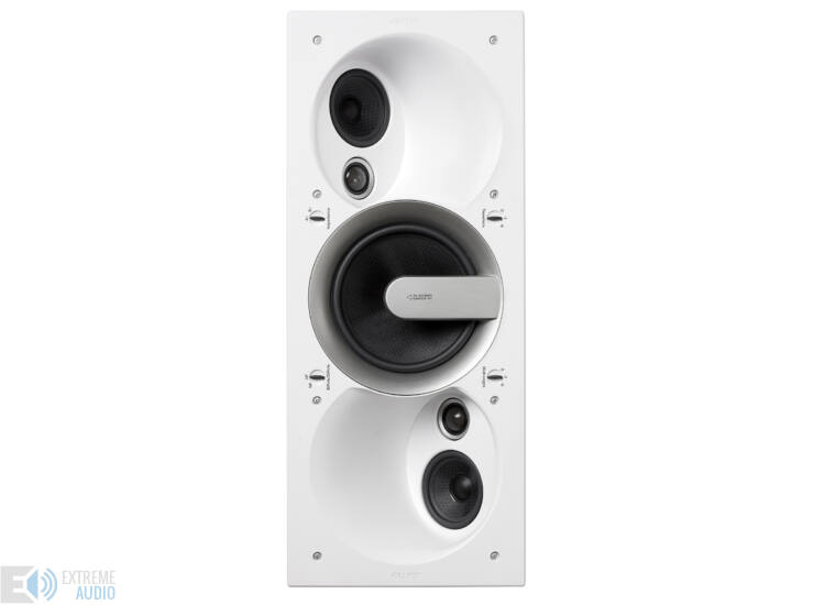 Jamo IW 606 SUR beépíthető hangszóró