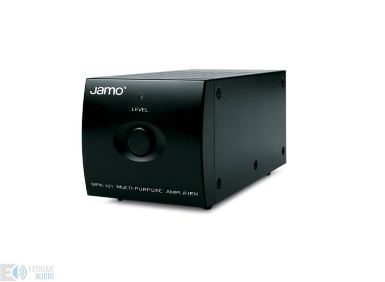 Jamo MPA-201 erősítő