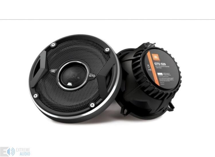 JBL GTO529 autó hangszóró pár