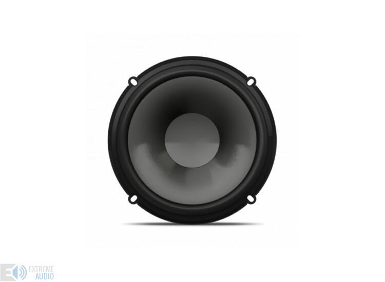 JBL GX600C 16,5cm-es autó hangszóró szett DEMO